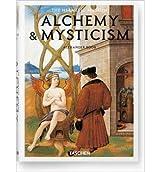 [(Alchemy & Mysticism)] [ By (author) Alexander Roob ] [April, 2014]