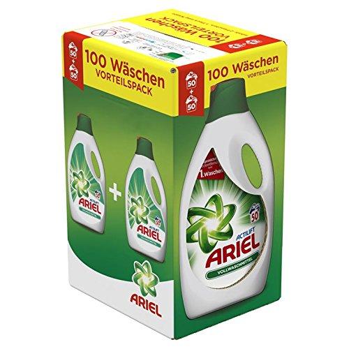 ariel-vollwaschmittel-flssig-1er-pack-1-x-100-waschladungen