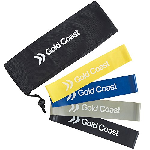 gold-coast-set-of-4-premium-latex-resistance-loop-bands-with-carry-bag-perfect-for-improving-mobilit