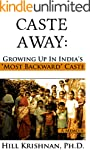 "Caste Away: Growing Up in India's ""Mo..."