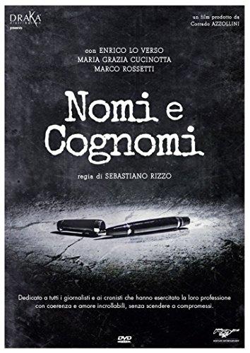 nomi-e-cognomi-italia-dvd