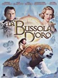 La bussola d'oro [IT Import]