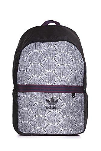 adidas Shell Bp W, Rucksack (Adidas-shell)