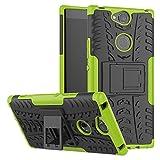 Sony Xperia XA2 Plus Case, FoneExpert® Heavy Duty