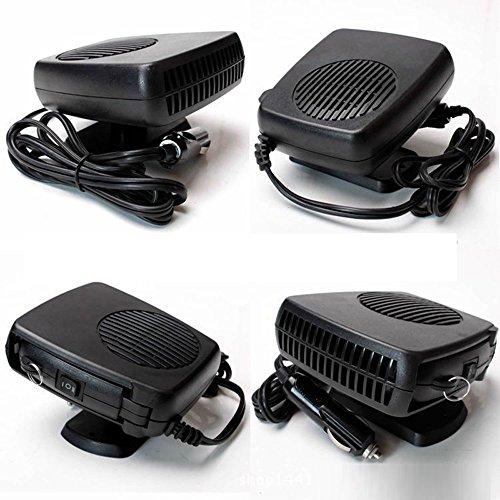 finlon-12v-de-voiture-de-refroidissement-portable-chauffant-en-cramique-chauffage-ventilateur-dgivre