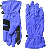 Isotoner Women's Never Wet Gloves with S...