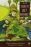 Le tarot des druides - Contient : 78 cartes