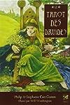 Le tarot des druides : Contient : 78...