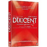DIX POUR CENT - SAISONS 1 et 2