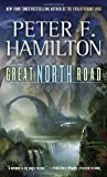 Great North Road