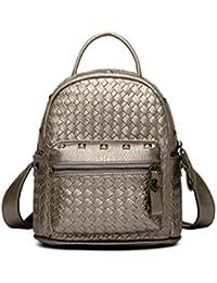 MOGOR - Bolso mochila  para mujer mediano