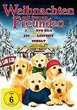 Nur Hunde Kommen In Den Himmel Film 2003 Moviepilotde
