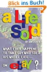 A LIFE SOLD - What ever happened to t...