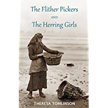 The Flither Pickers and The Herring Girls
