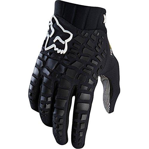 fox-sidewinder-gants-noir-modele-l-2017-gants-velo-hiver