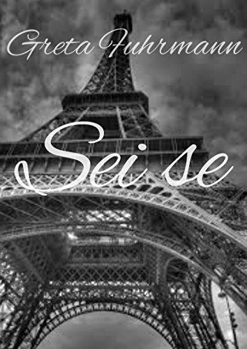 sei-se-frisian-edition