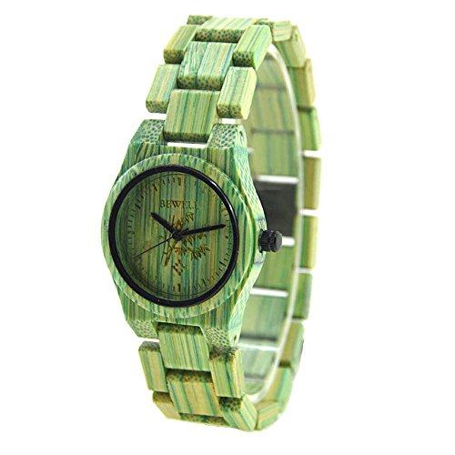 bewell-latest-hot-vendere-casual-fashion-bamboo-orologio-da-donna-da-polso-al-quarzo-con-regolabile-