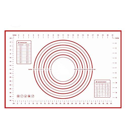 ayamaya-silicone-baking-mat-w-measurementsbaking-tray-liner-6040cm-non-stick-silicon-liner-placemat-