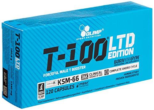 Olimp T 100