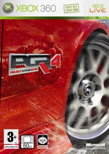 project-gotham-racing-4-xbox-360