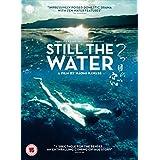 Still the Water [DVD] by Jun Yoshinaga