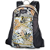 9a96251ca465c wonder - Dakine  Sport e tempo libero - Amazon.it