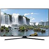 Samsung UE60J6250 152 cm (60 Zoll) Fernseher (Full HD, Triple Tuner, Smart TV)