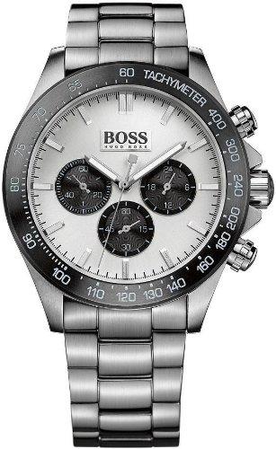 BOSS 1512964