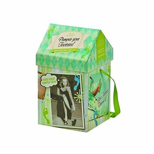 eucalyptus-tea-foot-cream-with-soft-night-socks-beauty-pack-by-san-francisco-soap-company