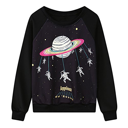 womens-outer-space-long-sleeve-knitted-hoody-casual-sweatshirt