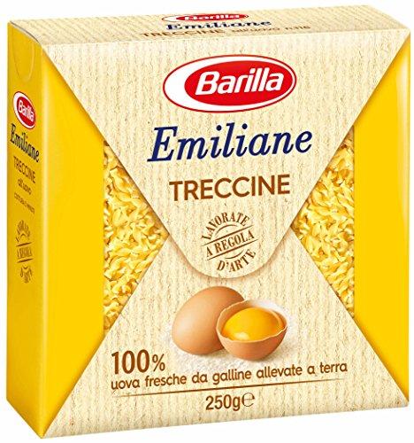 emiliane-uovo-118-treccine-gr250