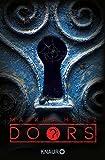 'DOORS ? - Kolonie: Roman (Die Doors-...' von 'Markus Heitz'