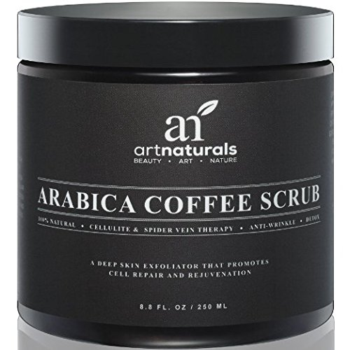 art-naturals-organic-arabica-coffee-scrub-250-ml-the-most-powerful-remedy-for-varicose-veins-celluli
