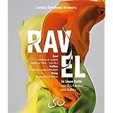 Ravel / Daphnis & Chloé