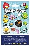 Knex - Juego de Misterio Angry Birds (72598) (versión en inglés)