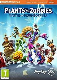 Plants vs Zombies Battle for Neighborville Battle for Neighborville | Codice Origin per PC