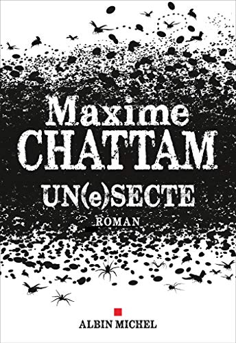 Un(e)secte (French Edition)