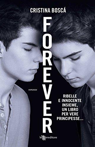 forever-leggereditore