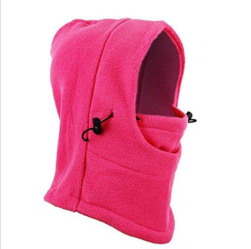 richoose-copertura-antivento-maschera-protezioni-dei-bambini-inverno-fronte-caldo-di-copertura-dello