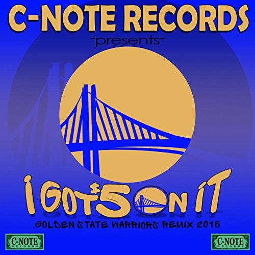 i-got-5-on-it-warriors-rise-feat-fam-syrk-golden-state-warriors-remix-2016