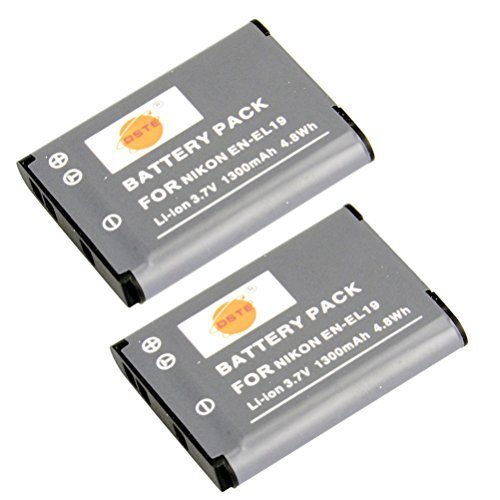 dste-2-pack-rechange-batterie-pour-nikon-en-el19-coolpix-s100-s2500-s2600-s2700-s2750-s3100-s3200-s3