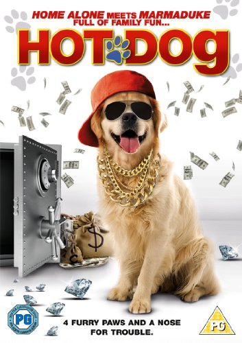 hot-dog-dvd