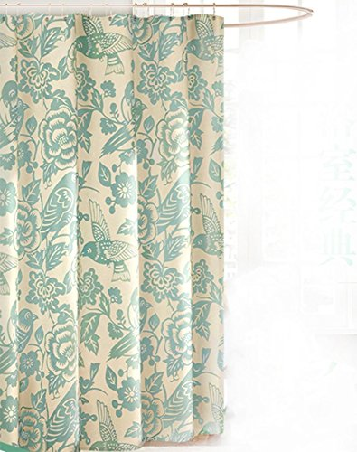 xiaolingdickes-wasserdichtem-polyester-duschvorhang-schimmel-bad-duschvorhang-bad-hotel-bukarest-sch