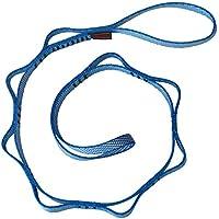 Daisy Chain 100cm de PE eslinga por Alpidex