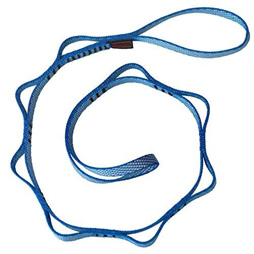 daisy-chain-100-centimetri-di-pe-imbragatura-da-alpidex