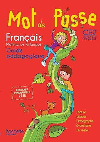 Les Meilleurs Livres Pdf Telecharger Mot De Passe Francais