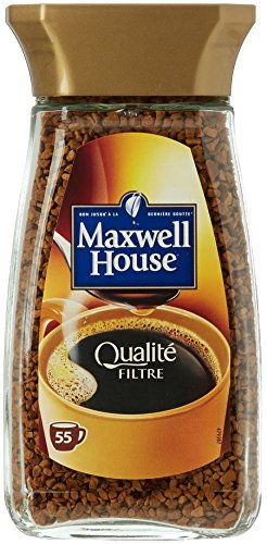 maxwell-house-cafe-soluble-qualite-filtre-le-bocal-100-g-lot-de-6
