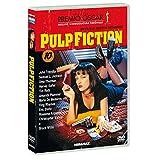 John Travolta (Attore), Samuel L. Jackson (Attore), Quentin Tarantino (Regista)|Età consigliata:Film per tutti|Formato: DVD (157)Acquista:   EUR 9,29 4 nuovo e usato da EUR 7,99