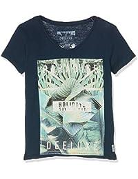 Deeluxe Joke, T-Shirt Garçon