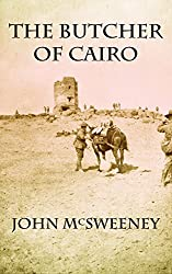 The Butcher of Cairo